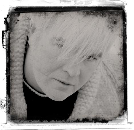 Bing_Hair_Face_Look