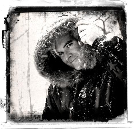 Bing_hold_winter