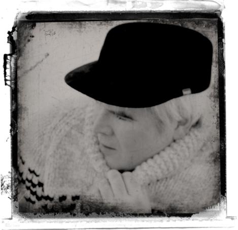 Bing_Look_Cold