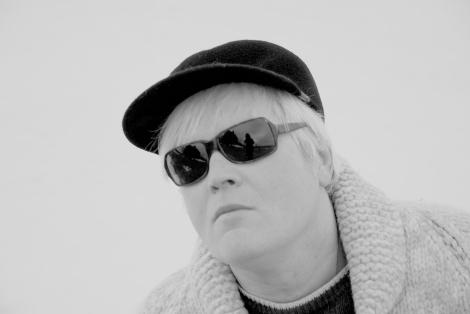 Bing_shades_cap