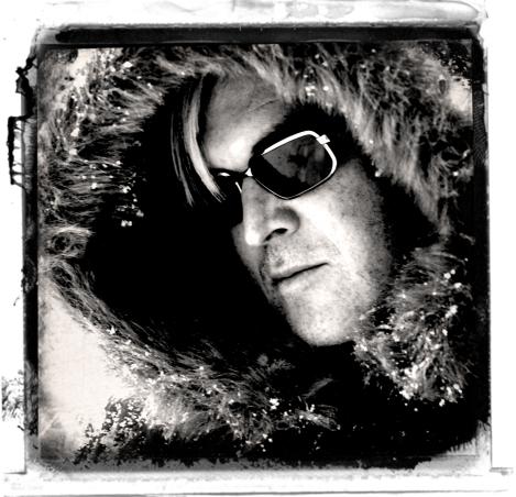 Bing_Sunglasses